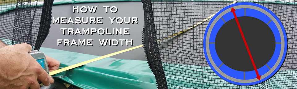 how-to-measure-your-trampoline-frame