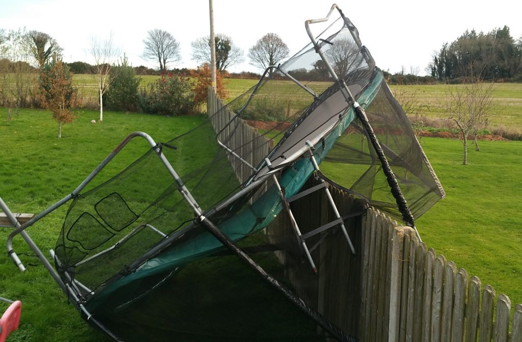 trampoline-in-the-wind-cropped