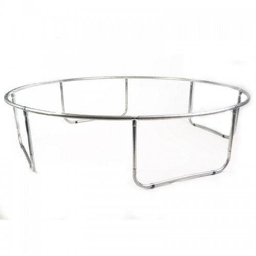 Replacement 13 ft (396cm) Trampoline Frame