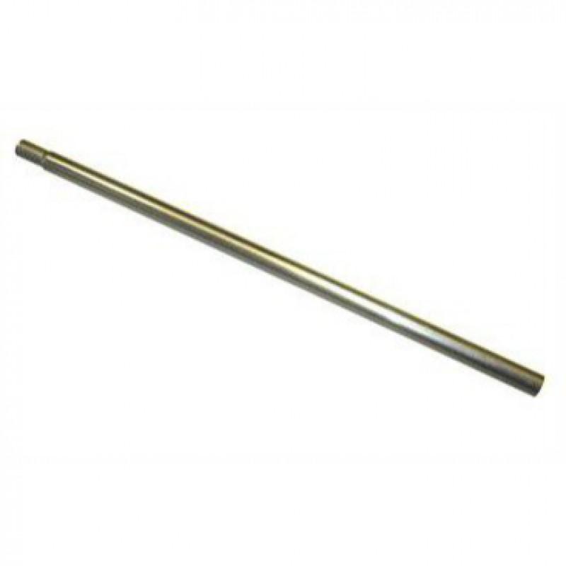 JumpKing Bottom Enclosure Pole (32/1.4mm)