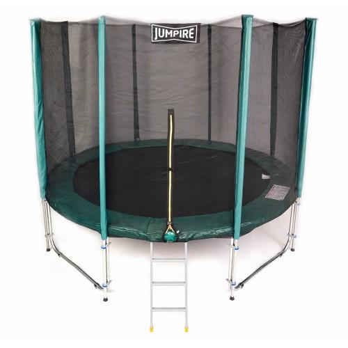 Jumpire 10ft Classic Round Trampoline