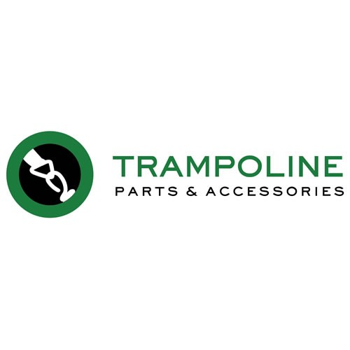 Parts for Trampolines