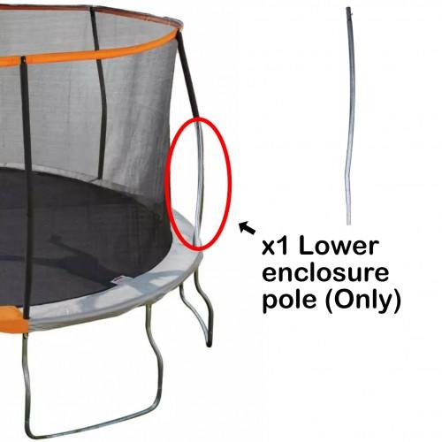 Sportspower Lower enclosure pole