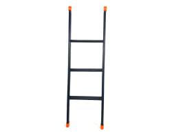 Trampoline Ladder (Black) 10 ft - 16 ft