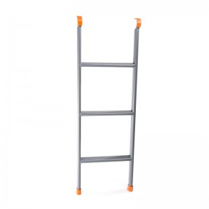 Trampoline Ladder (Grey) 10 ft - 16 ft