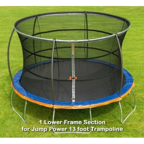 Frame Section for 13ft Jump Power Trampoline