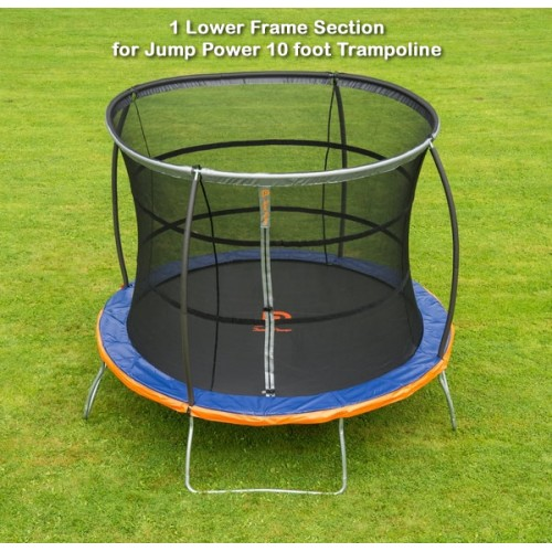 Frame Section for 10ft Jump Power Trampoline