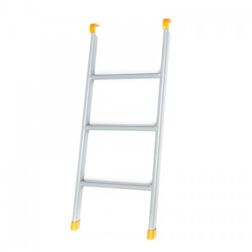 Trampoline Ladder (Grey) 6 ft - 10 ft